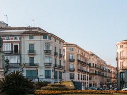 престижные районы города Аликанте