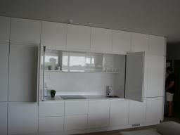 Household Appliances Bosch
